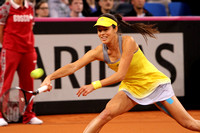 Blog Ana Ivanovic